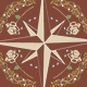 CompassRoseEstates-logo-fav