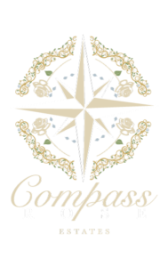 CompassRoseEstates-logo-web